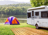 Lifestyle_camping_RV_Deck_MultyDeck_1169
