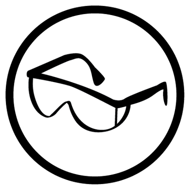 Safety Glasses.png