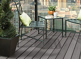 Lifestyle_Balcony with chair set_Multide