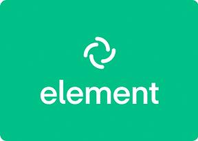 element-logo.png