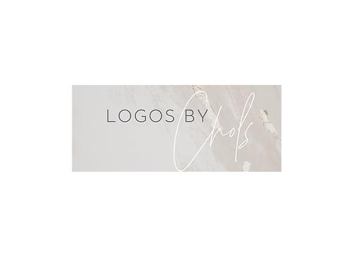 Logos by Chols