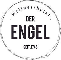 enge_logo.jpg