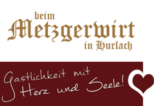 logo-beim-metzgerwirt.png