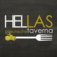 hellas_logo.jpg