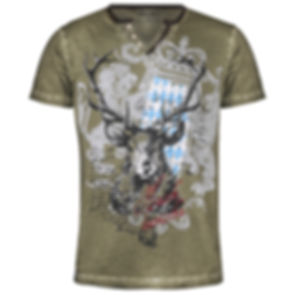 6590-Tshirt-gru--n.jpg