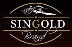 singold_logo.jpeg