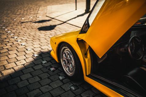 Lamborghini DIABLO 132