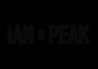 IansPeak_schrift_homepage.png
