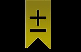 flagge Kopie.png