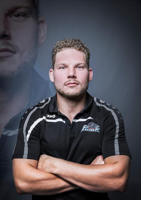 Jan Kösters