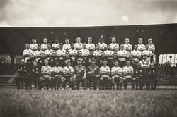 Mannschaftsfoto04