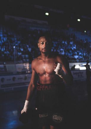 Hoffmann Boxer