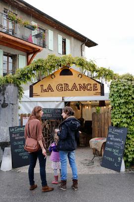 La Grange 2015 1.jpg