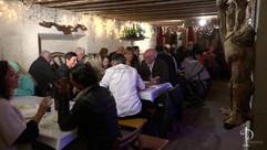 Chez Fernand 2017 3.jpg