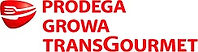 Prodega-Growa-Transgourmet_rgb.jpg