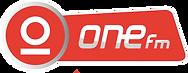 OneFM_Standard_v01.png