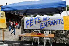 La_Fête_des_Enfants_2016_1.jpg