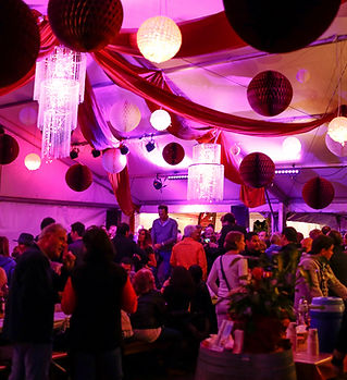 Chez Fernand 2015 5.jpg