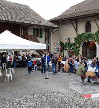 Les Molard 2015 1.jpg