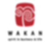 logo_wakan.png