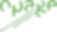 logo_opage_site.png