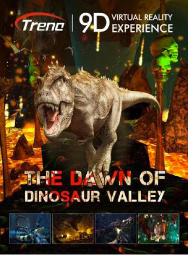 The Dawn Of Dinosaur Il Y A Trois Grandes Grottes Dans La Colline Un Groupe De Chasseurs Se Prcipitent Une Grande Caverne Pour Chasse Au Trsor