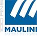 maulini_site.png