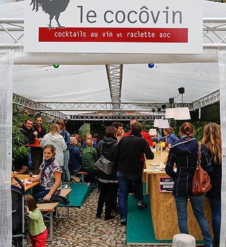 Le Cocovin 2016 1.jpg