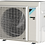 Thumbnail: Aktions-Set Einzel-Splitklimaanlage SENSIRA 2,0 kW R32, incl. Montagepaket