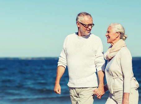Defined benefit pension schemes