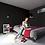 Thumbnail: DAIKIN EMURA | das großzügige Designgerät in 2 Farben Set FTXJ/RXJ