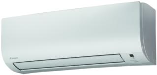 Wandgerät R32 Comfora 3.5kW