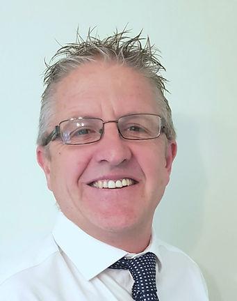 Dave's Profile Picture.jpg