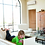 Thumbnail: Aktions-Set Comfort-Multi-Splitanlage COMFORA 2x2,0kW weiss, incl. Montagepaket