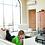 Thumbnail: DAIKIN COMFORA Set weiß | das komfortable Basisgerät FTXP-M/RXP-M