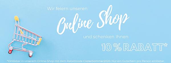 online_shop.webp