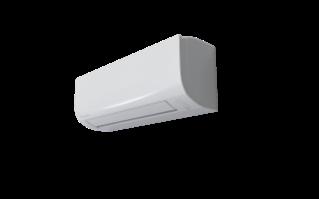 Wandgerät R32 Sensira 2.0kW
