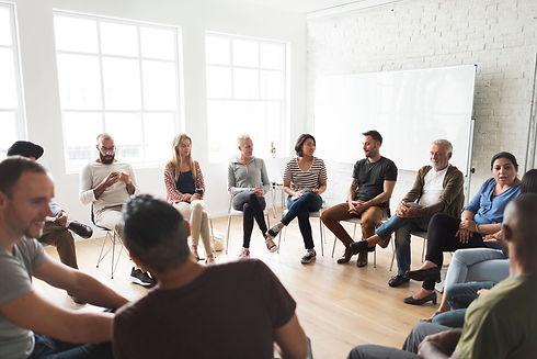 group-meeting-circle.jpg