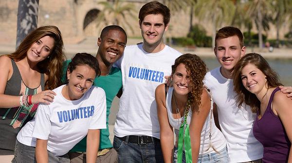 Millennial-Volunteers.jpg