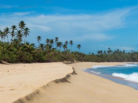 7 Ways To Really See Puerto Rico