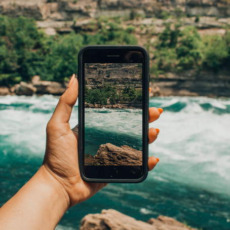 Best Vacation Camera?