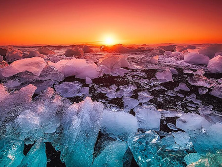 More amazing things to do in Iceland