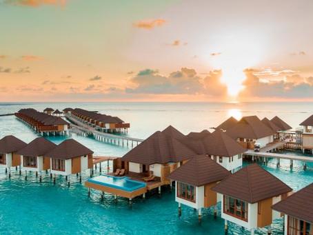 The Maldives Must Do