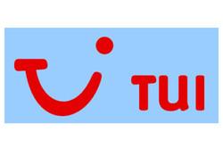 TUI AG - Hannover