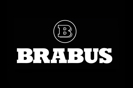 BRABUS - Deutschland
