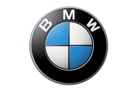 BMW - Deutschland