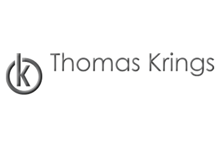 Thomas Krings - Neuwied