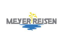 MEYER REISEN - Magdeburg