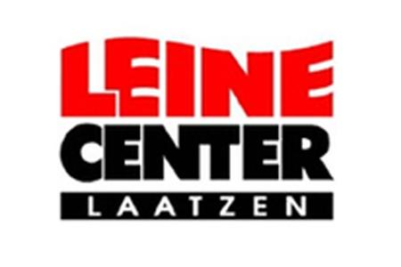 Leinecenter - Laatzen