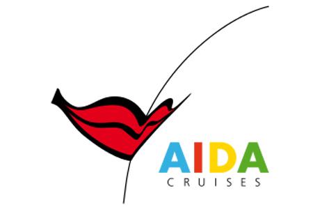 AIDA CRUISES - Mallorca